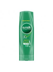 SUNSILK BALSAMO...
