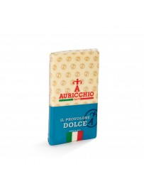 PROVOLONE DOLCE...